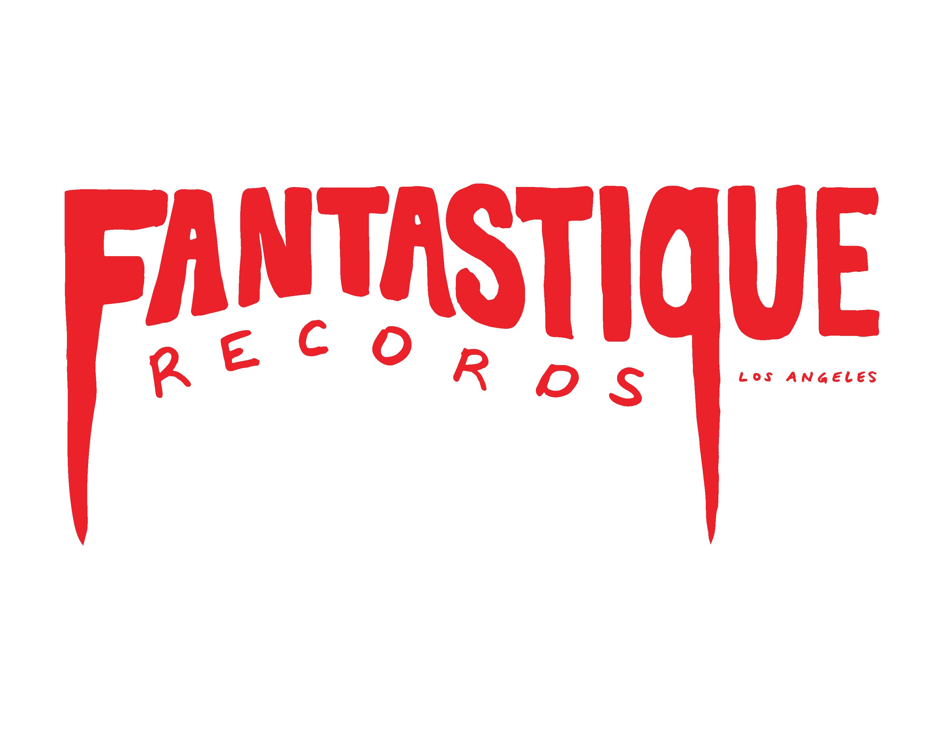 Fantastique Records